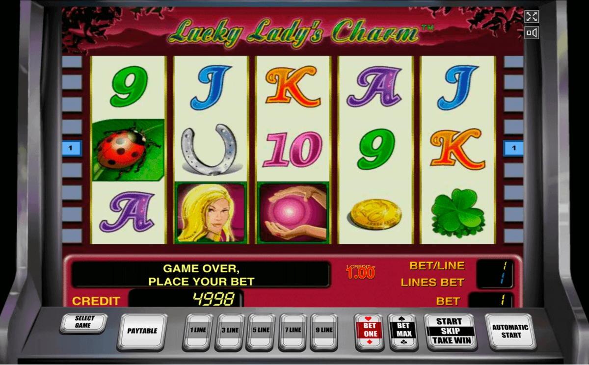 825% Casino match bonus at We Bet