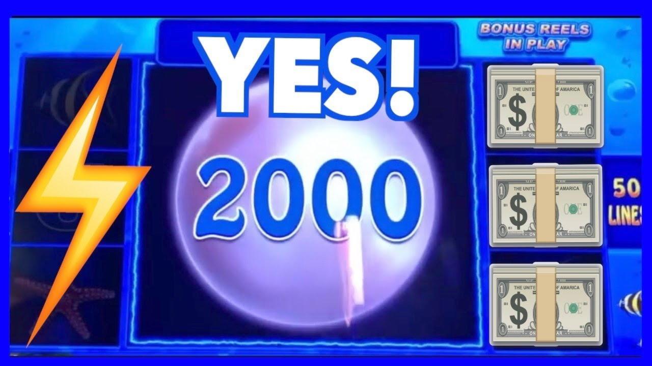 €105 Free Casino Tournament at Deluxino