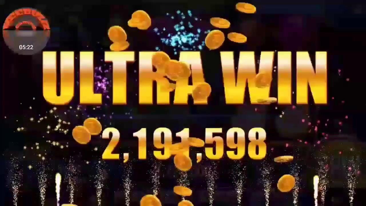 $ 77 Daily Freeroll-turnering på Mega Casino
