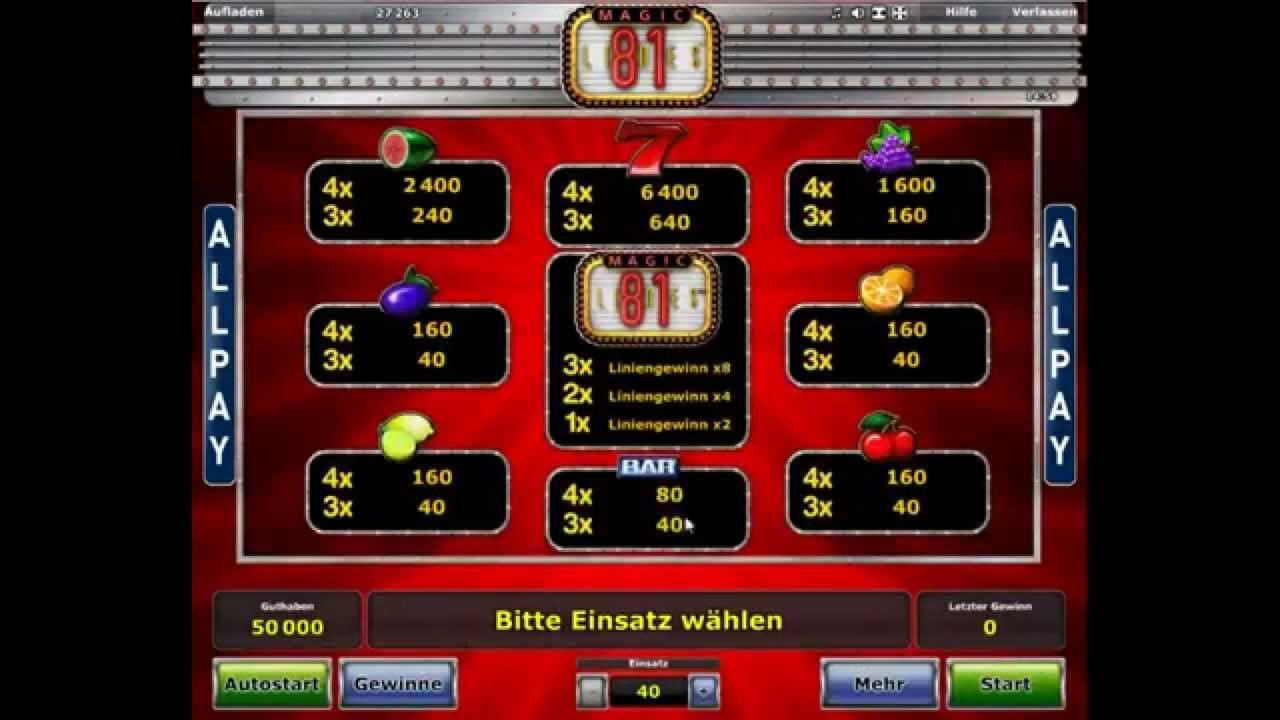 Black Lotus Casino'da% 160 casino maçı bonusu