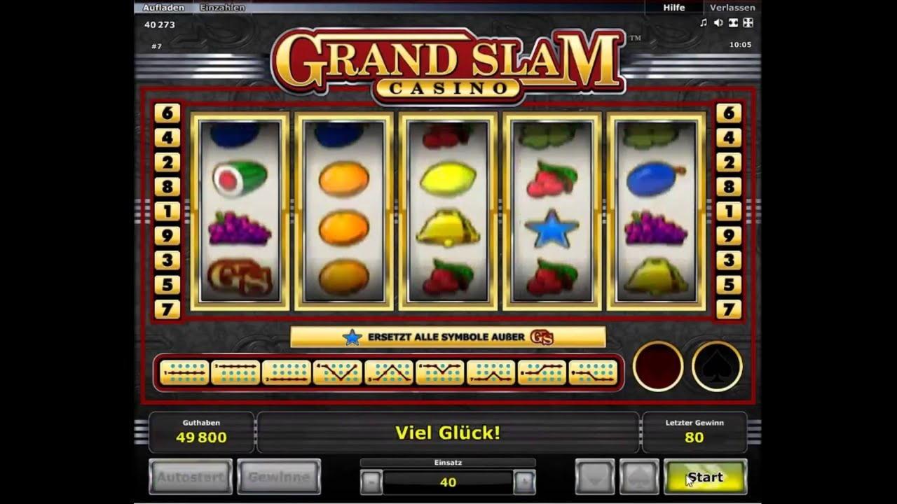 EUR 660 Tournament at Xtip Casino