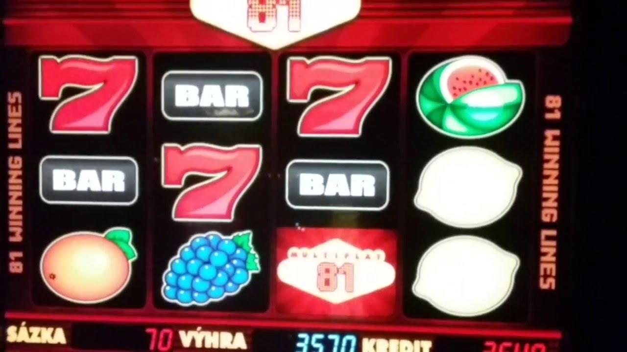 $150 Free Chip Casino at Europa Casino