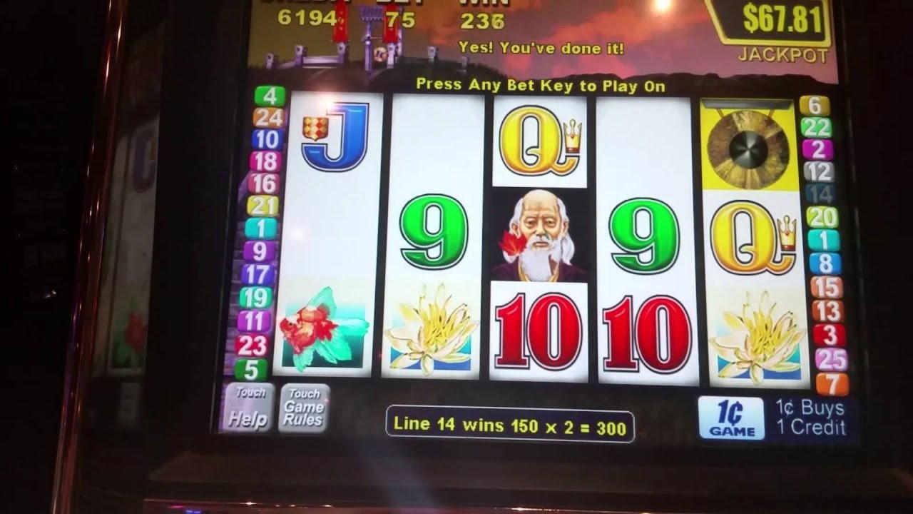€ 2685 Código de bono sin depósito en Mr. Jack Vegas