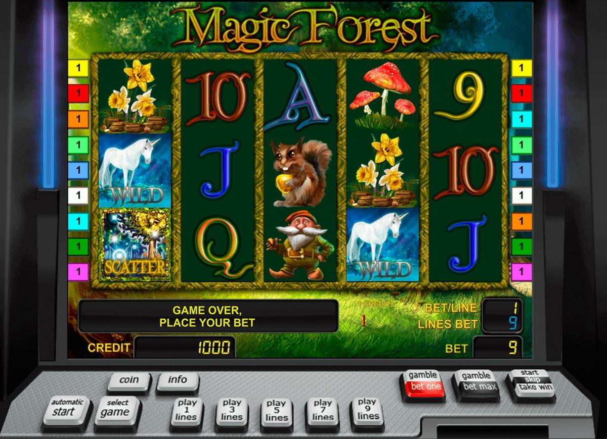 € 565 Free Cash w Club Gold Casino