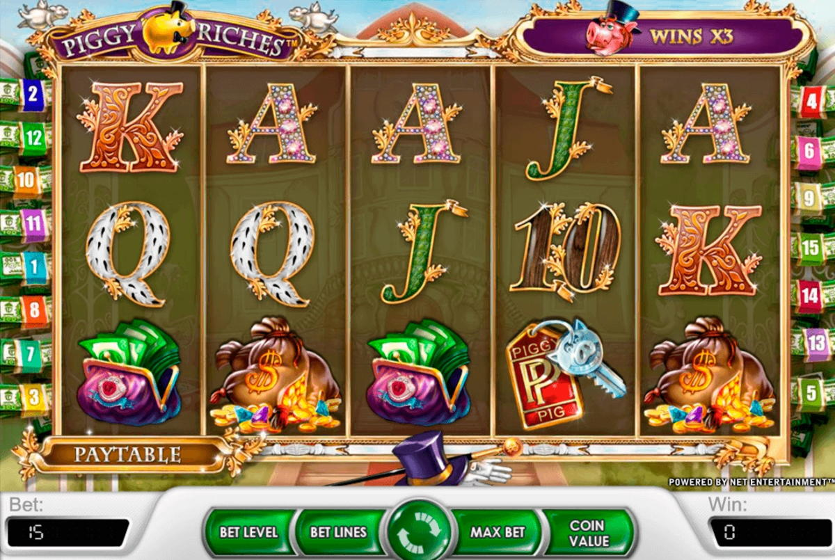 €435 Free Cash at Slot Planet