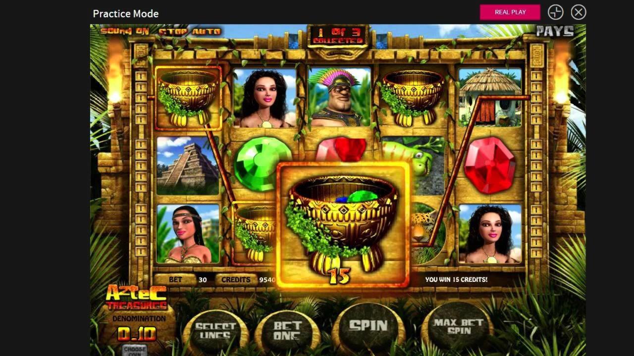 € 260 Free Casino Tournoi am Ninja Casino