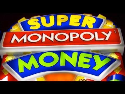 Bet Motion的EURO 1395无存款奖金赌场