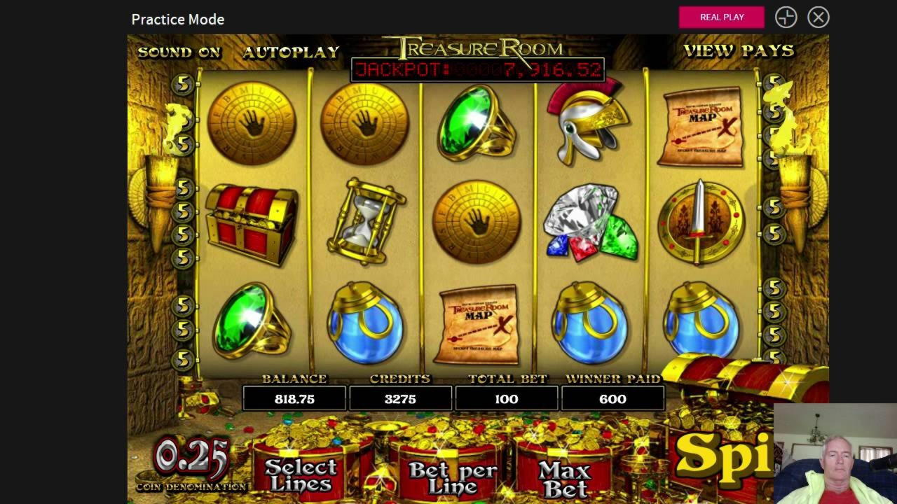 930% Match bonus casino at Dunder