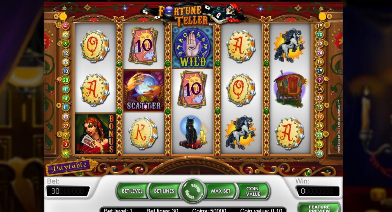 $695 Free casino chip at Wild Slots