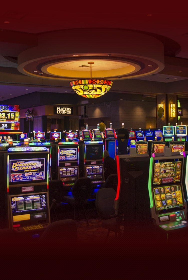 €870 Online Casino Tournament at Good Day 4 Play