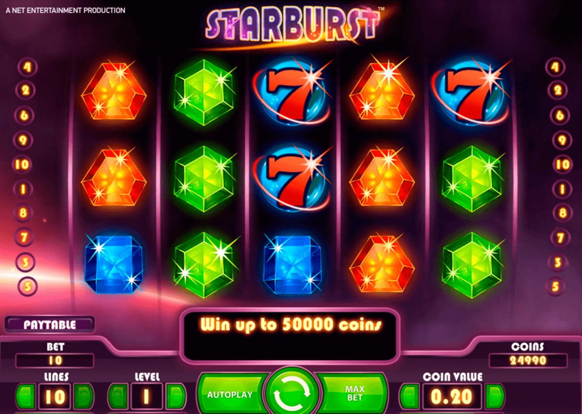 245% casino match bonus at Poker Nox