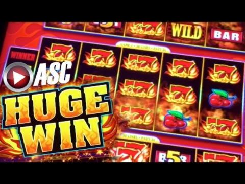 690% Match at a casino at Dunder