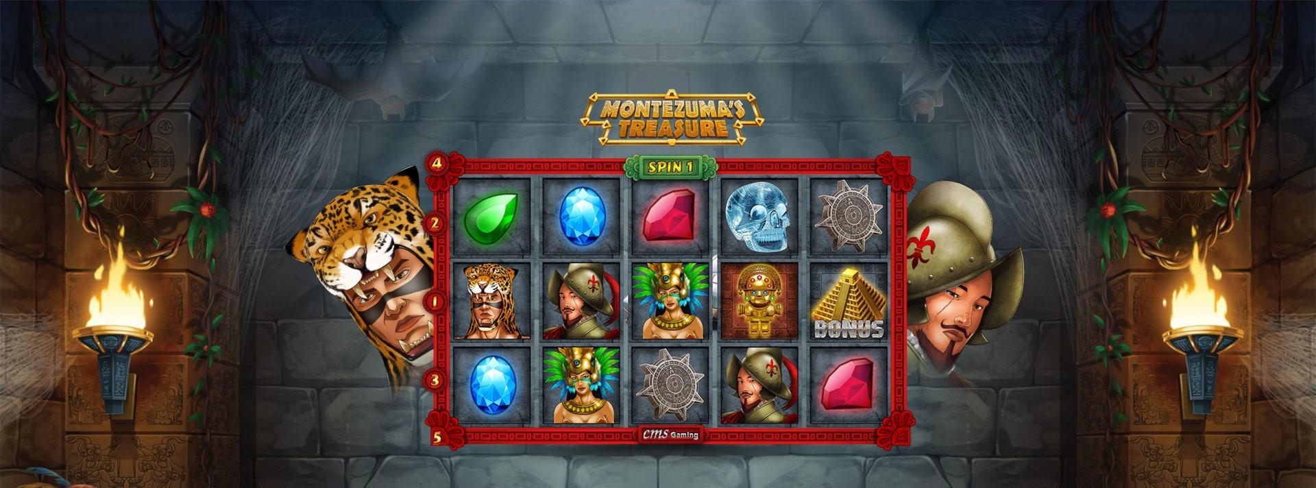 $ 660 Бясплатны чып-Play Fortuna