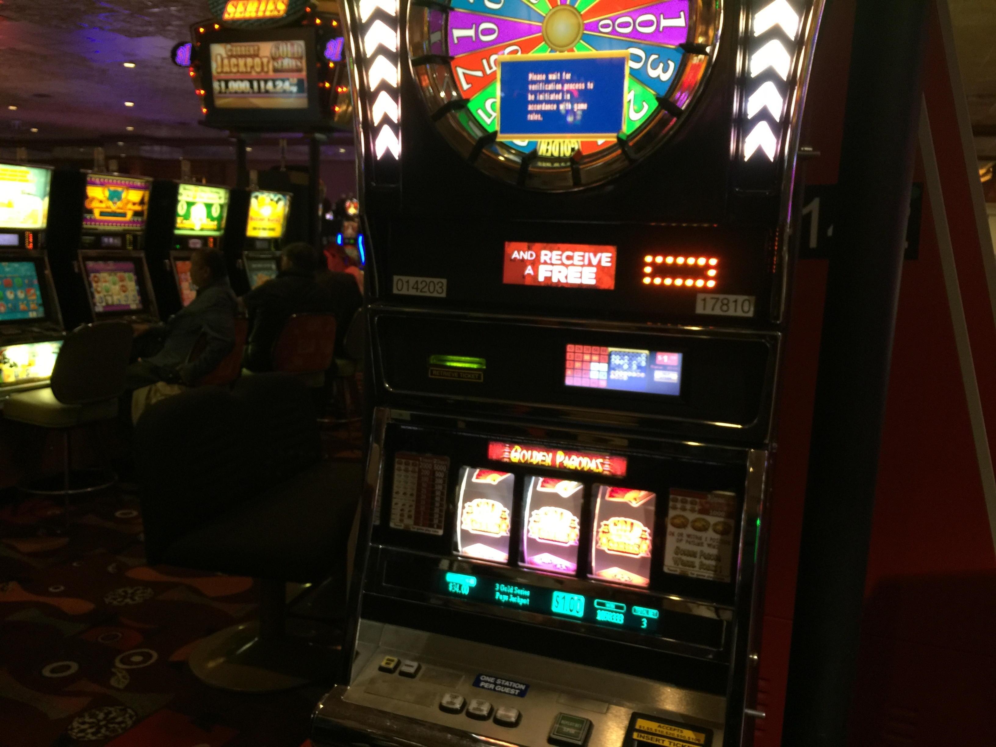 315% Präis Deposit Bonus am Ninja Casino