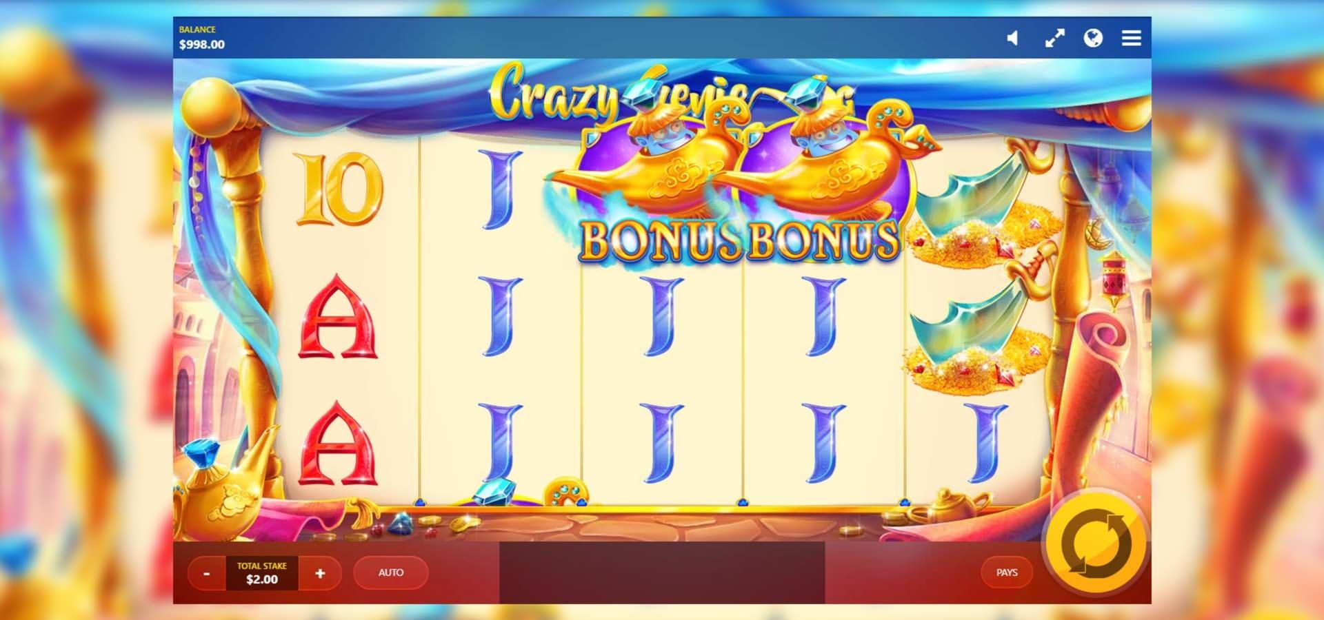 $ 160 Denný turnaj freerollu v Casino King