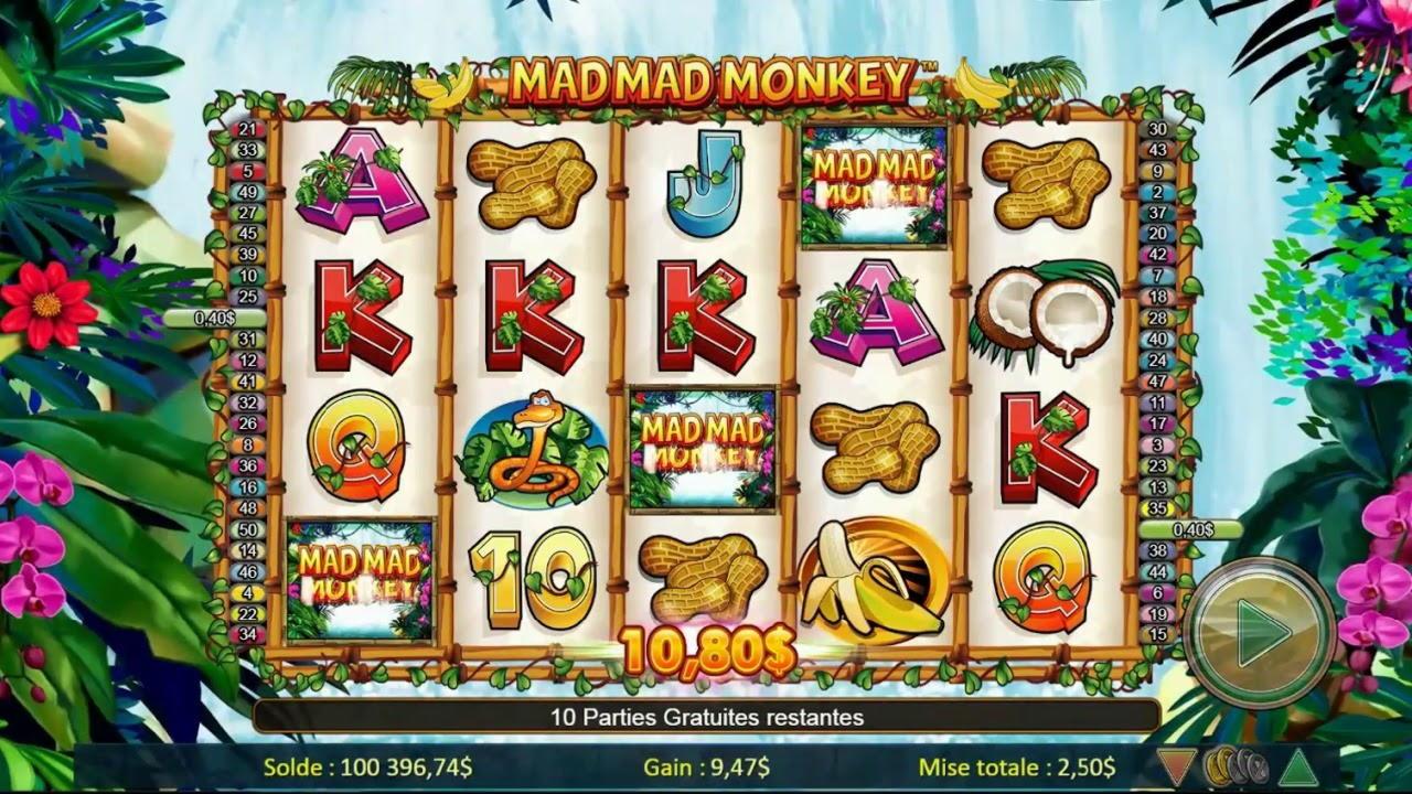 655% Best Skráning Bónus Casino á Bet Rebels