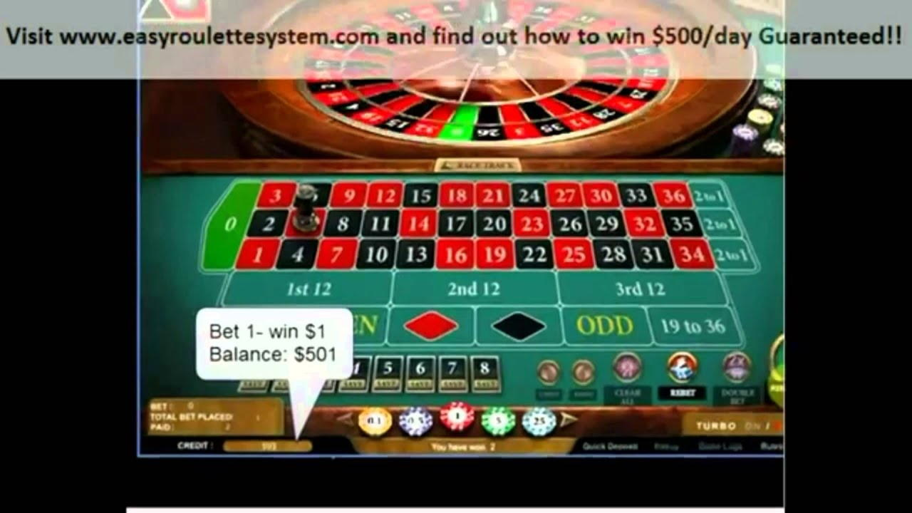 45 Gratis Spins keng Kautioun am Net Bet