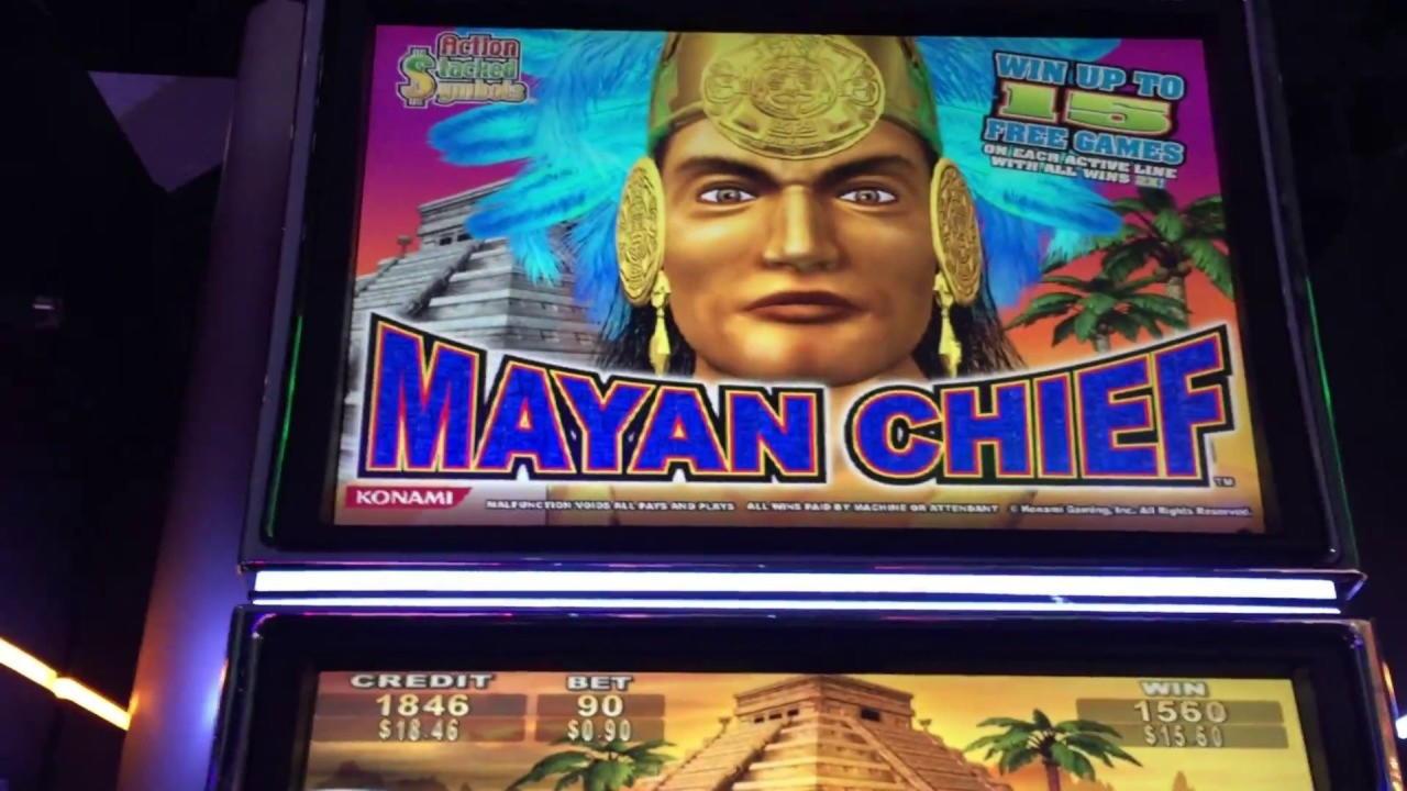 $ 990 онлайн казино турнир в Spin Princess