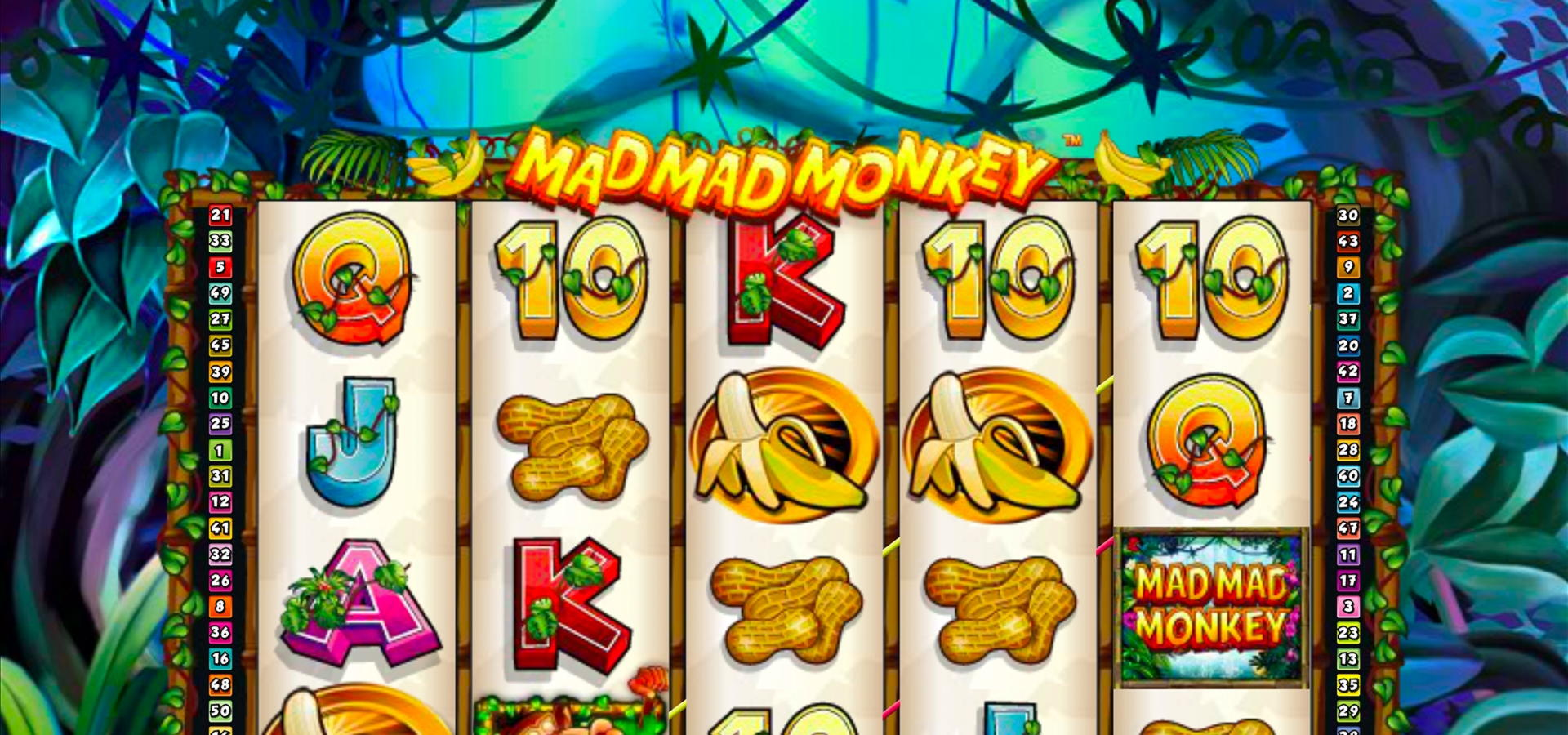 $670 Free Money at Wunderino