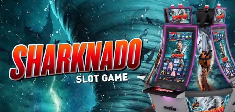 55 Free nespēj noguldīt kazino Superior Casino