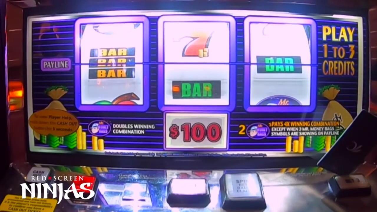 Tournoi de casino en ligne 770 à 14 Redit