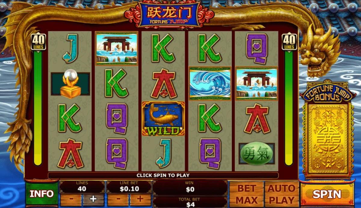 € 4760 BAYAN BAYA A SC Casino
