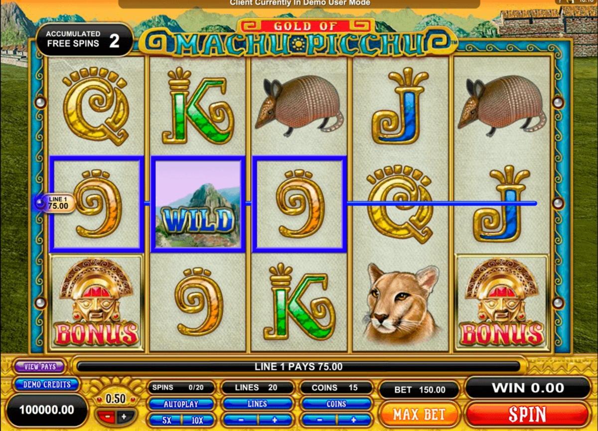 £700 Free Cash at 24 VIP Casino