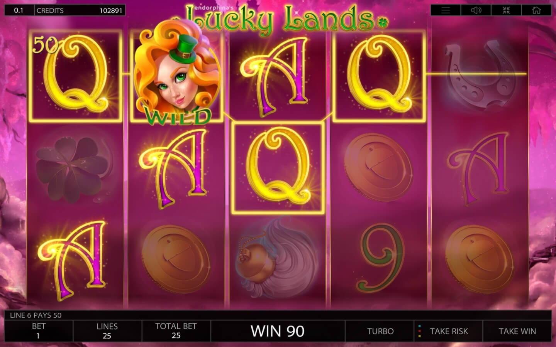 €195 FREE Chip at Slot Planet
