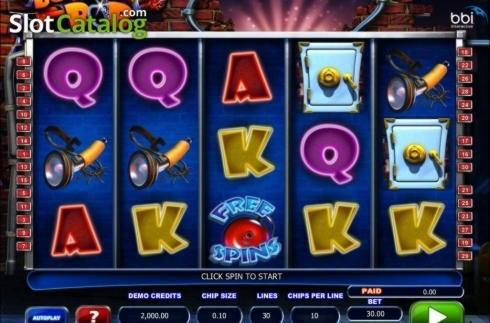 $ 50 Besplatan casino čip na V Bet
