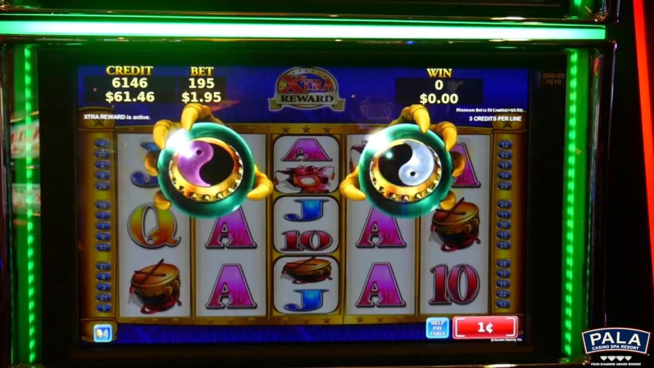 915% kazino sagaidīšanas bonuss Zinger Bingo
