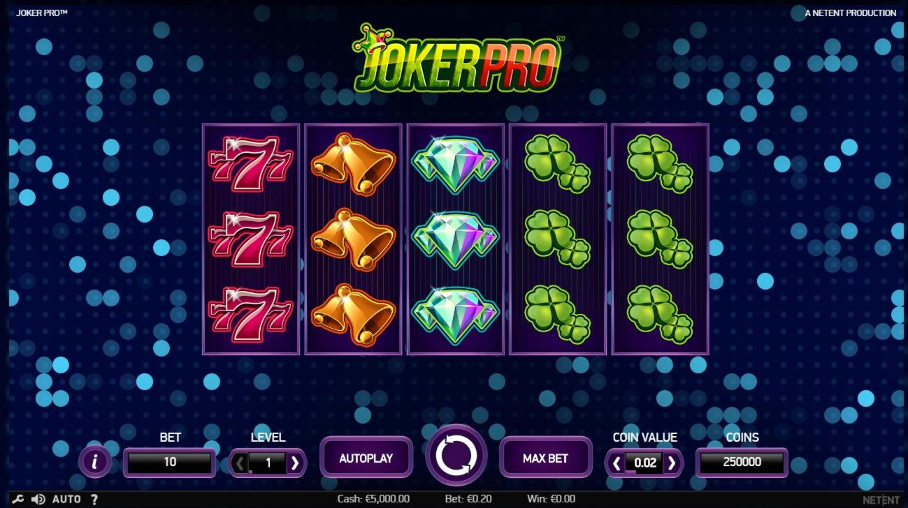 $ 405 kasino čip v SC Casino