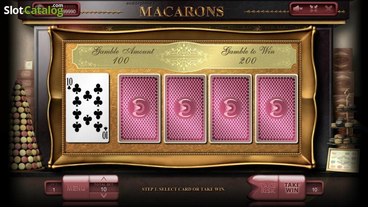 $910 Casino Tournament at Royal Panda