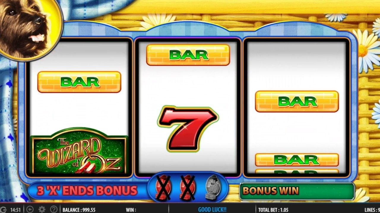 Vikingheim的EUR 444 Casino锦标赛免费比赛