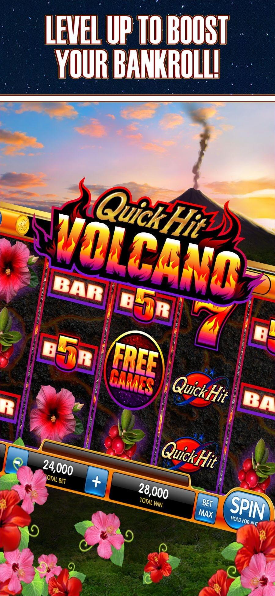 275在Spin Up Casino免费旋转