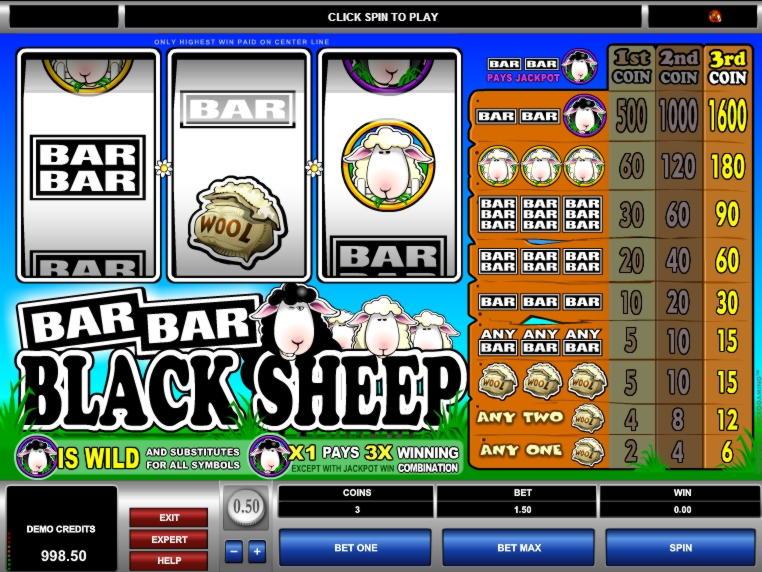 €2145 No Deposit Bonus Code at Magic Wins