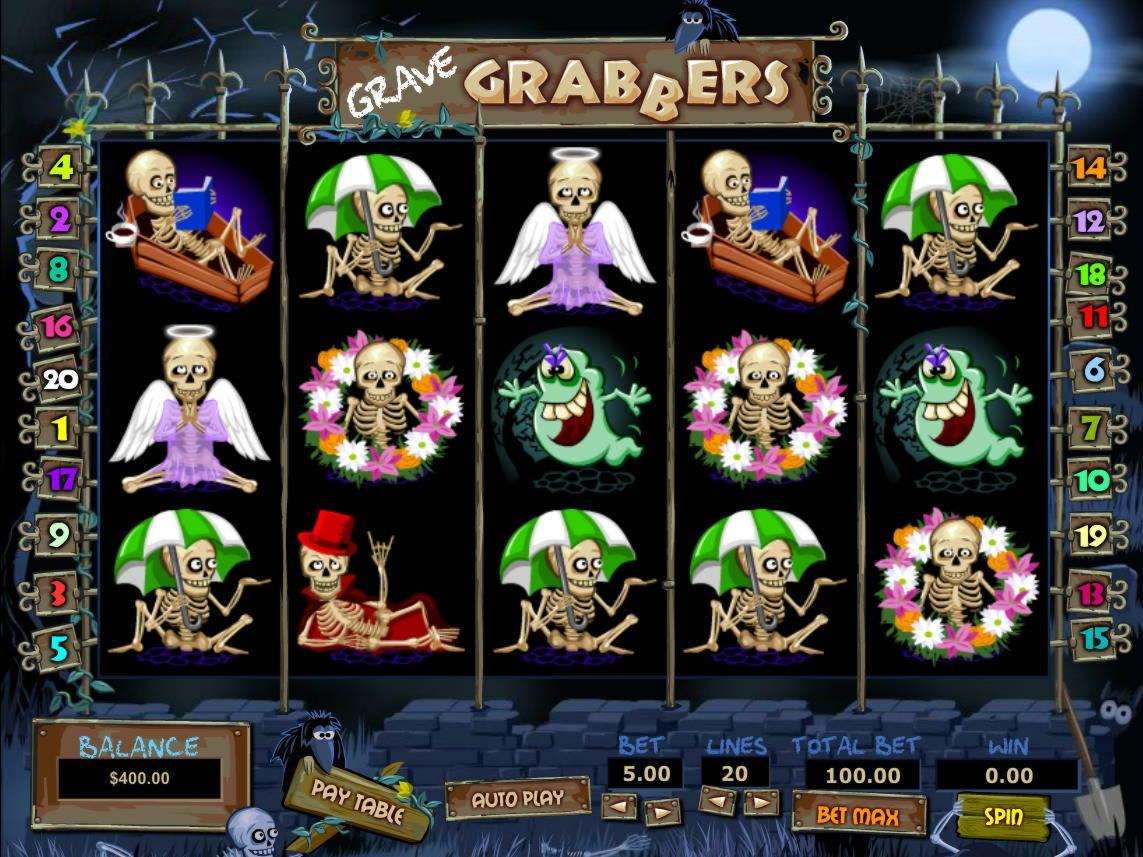 $ 3960 Krediter Bonus Kasino bei Bet First Casino