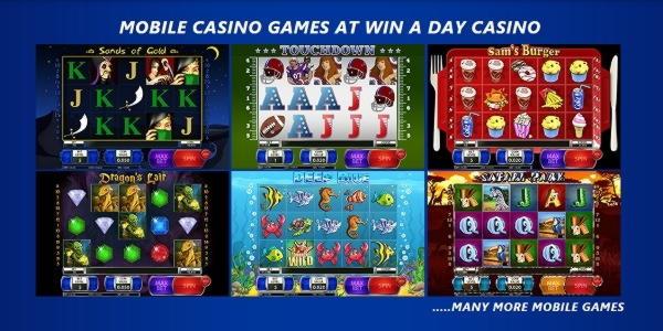 135% Signup casino bonus at Casino Las Vegas