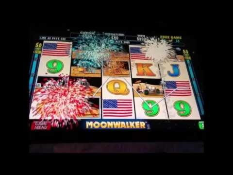 EURO 495 Free Chip v kasíne King
