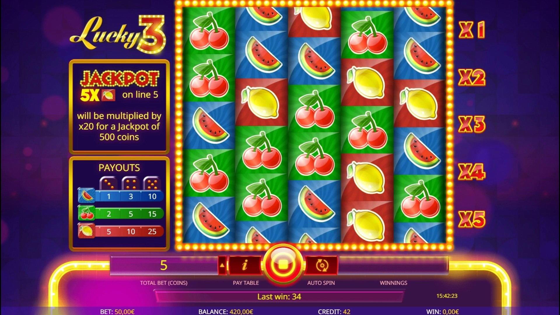 975% Velkomstbonus på Yako Casino