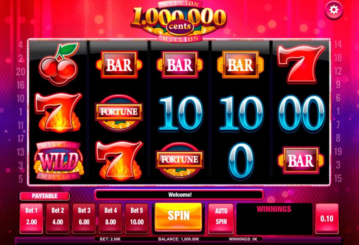 820% Няма Правілы Бонус! у Go Win Casino