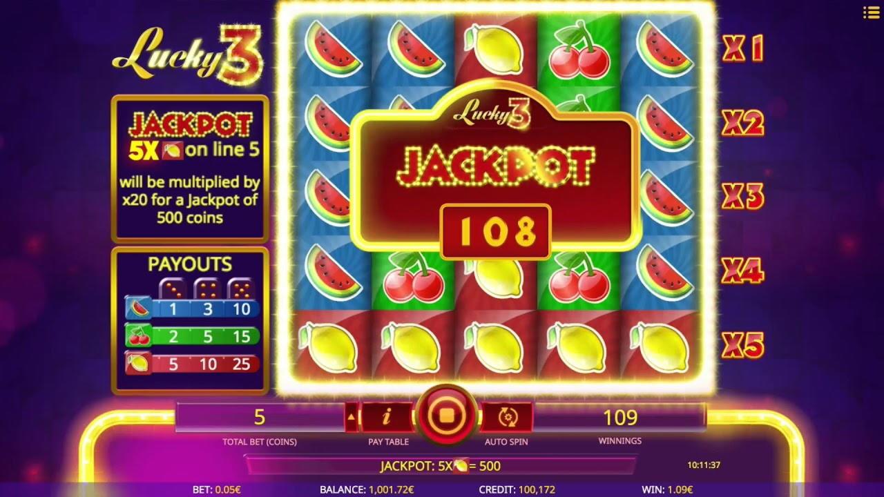 €4395 NO DEPOSIT BONUS CODE at Black Lotus Casino