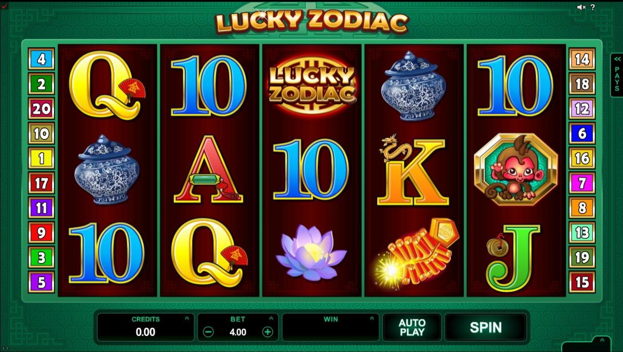 910% Bonus pri registrácii kasína v Jackpot 21