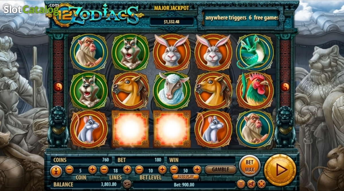 515% Casino match bonus at Casino Dingo