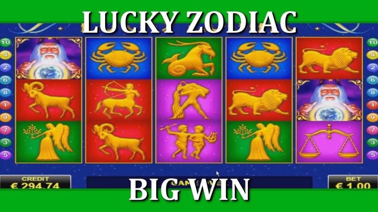 85 Free Black Lotus Casino'da para yatırma casinou yok