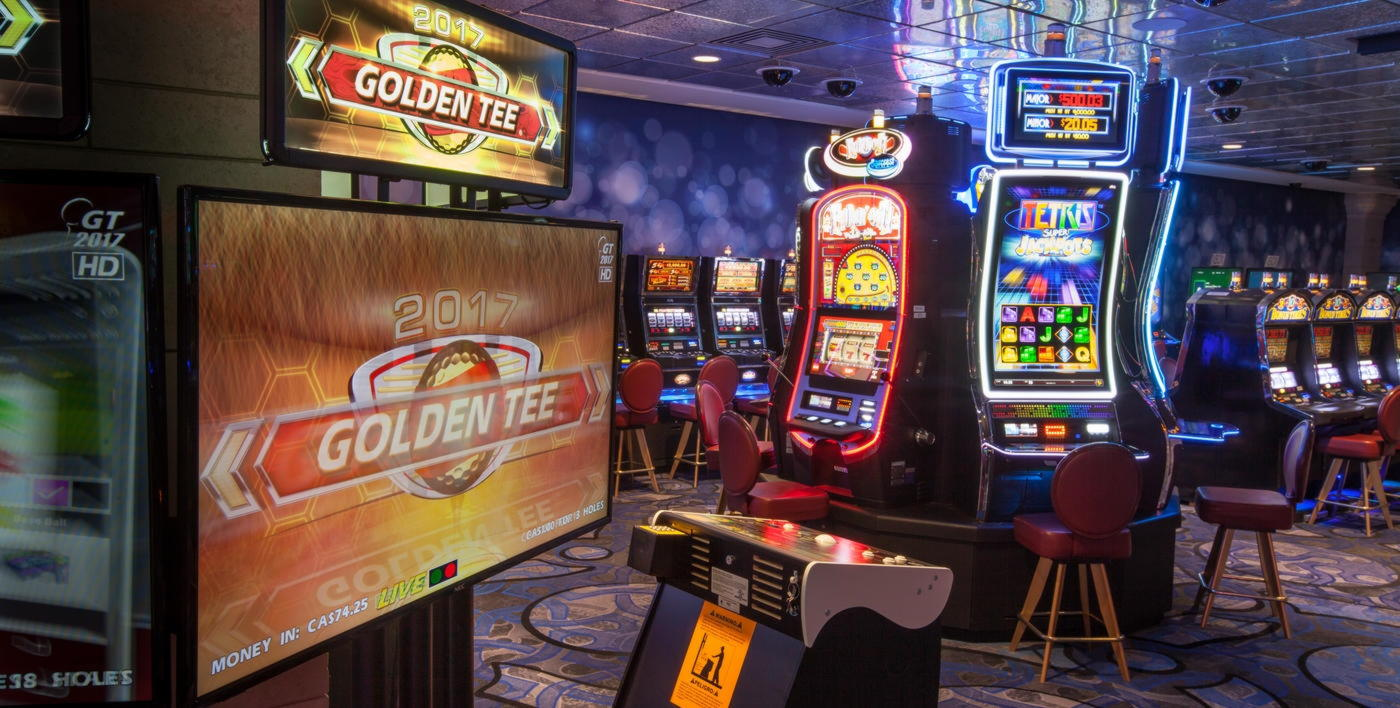€470 Free chip at King Billy Casino