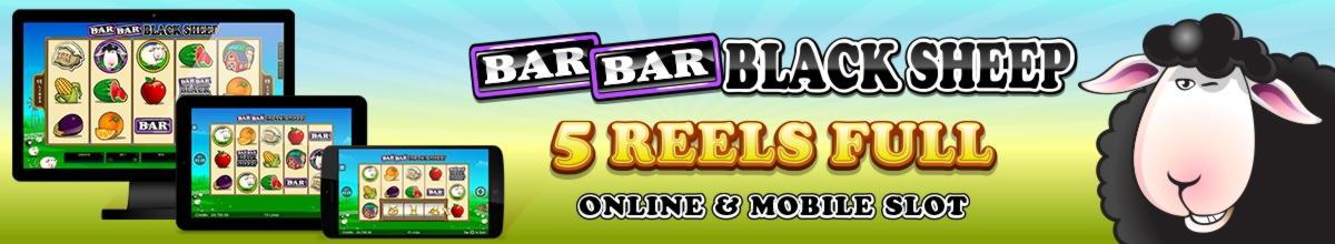 €650 Free Casino Ticket at Match Book