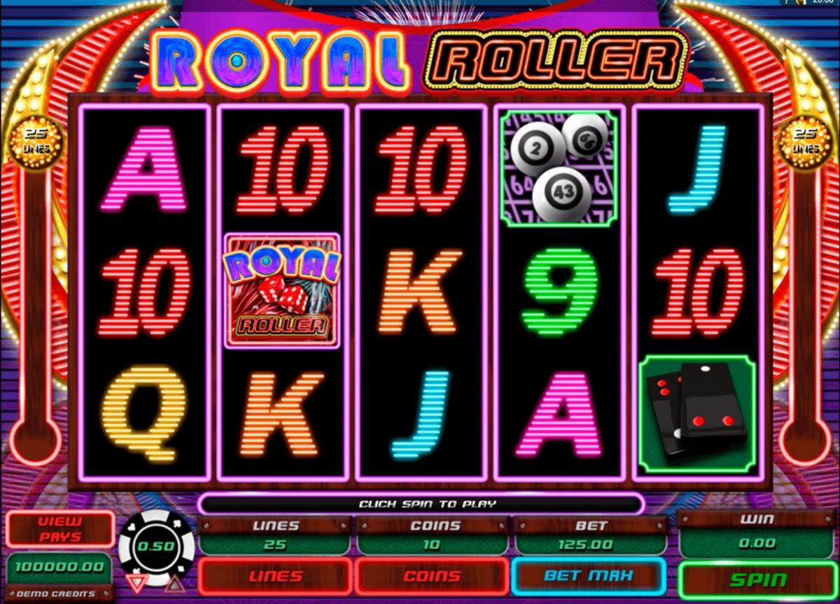 £666 Casino Tournament at Speedy Bet