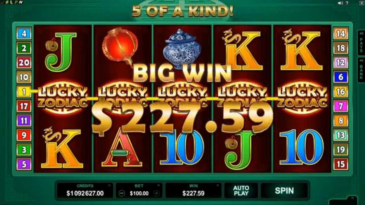 Tornew tal-Casino Online fuq 495 fuq ABC Bingo