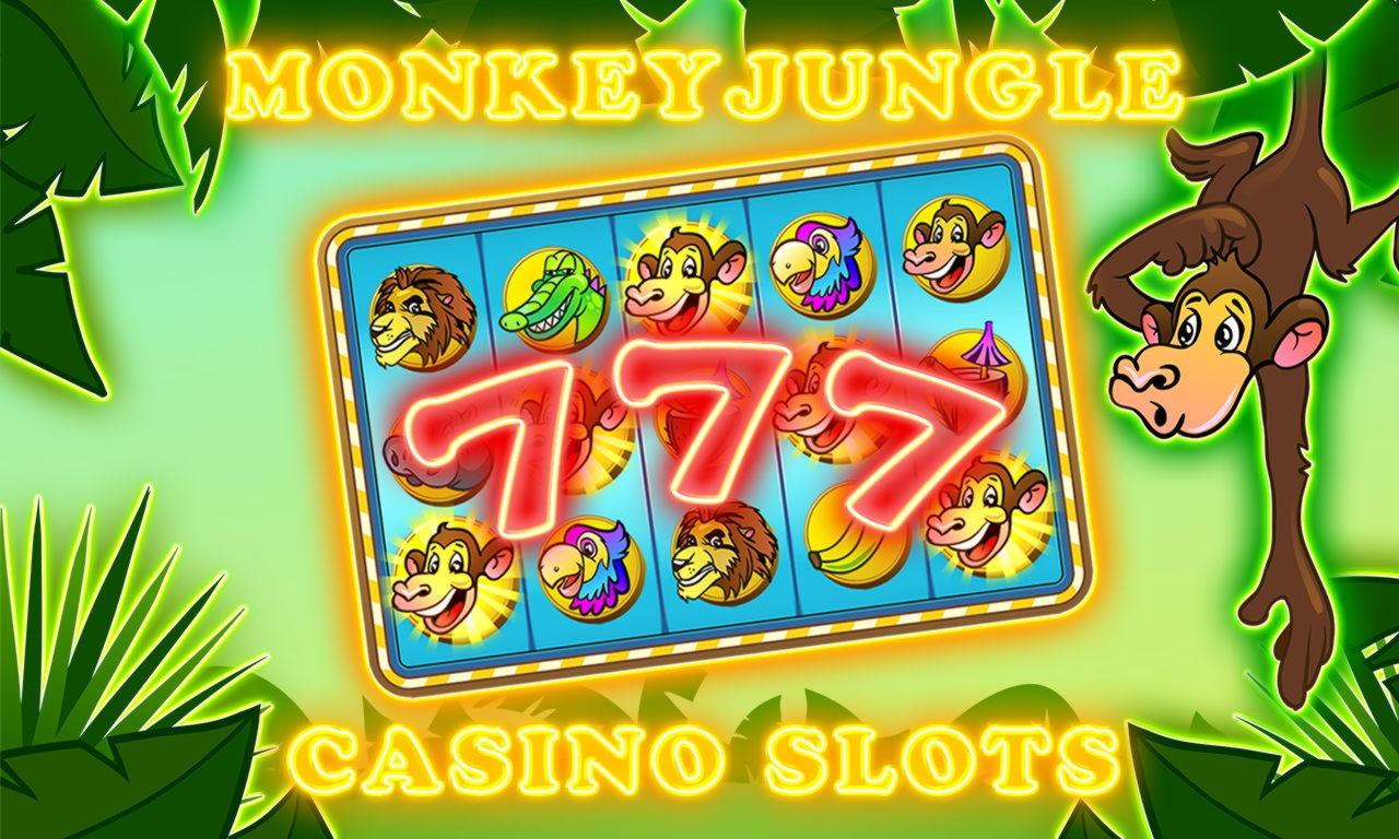 €1855 No deposit casino bonus at Jackpot Luck