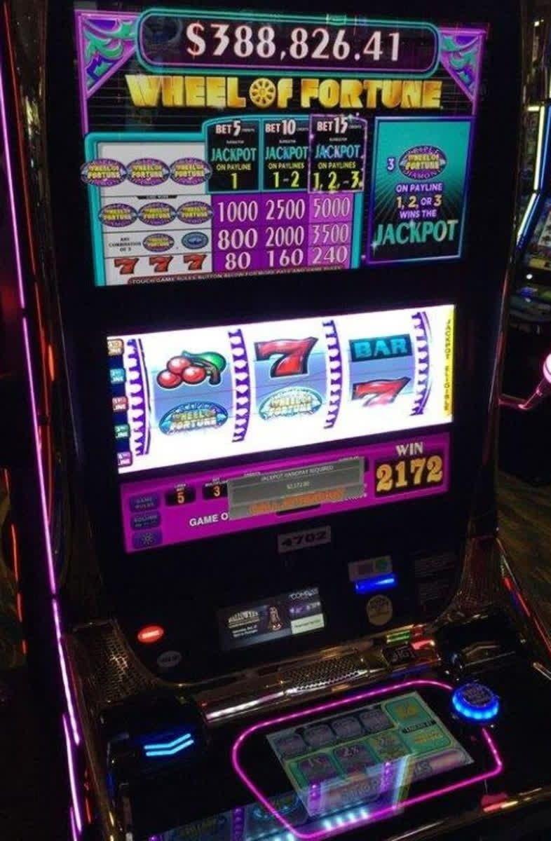 430%在Rise Casino赌场举行比赛